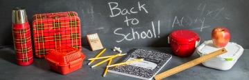 backtoschool (2)