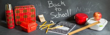 backtoschool (2)