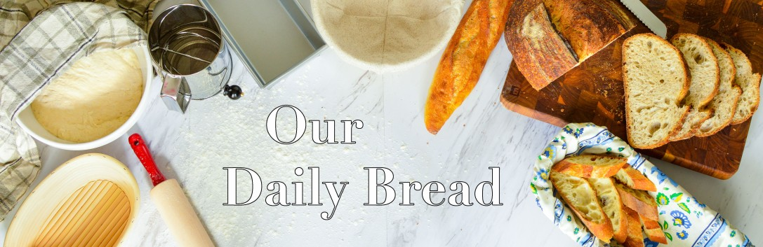dailybread